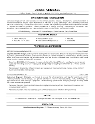 mechanical design engineer resume info resume for hvac design engineer hvac design engineer resume