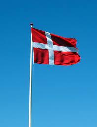 Billedresultat for danske flag