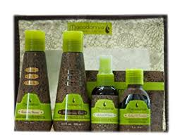 Image result for natural hair travel kit