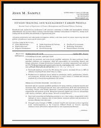 5 john david alonzo cv ledger paper examples job seeker ideas glamoury resume cv cover leter