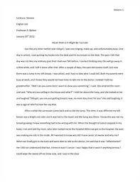 how to write a memoir essay   ehowhow to write a personal memoir essay