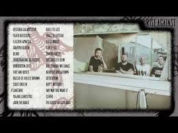 <b>Rise Against</b> - WXDX Pittsburgh Webisode - YouTube
