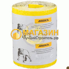 <b>Шлифовальная бумага Mirox 93мм</b> 120 в Санкт-Петербурге ...