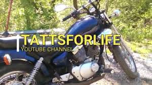 Remove Your <b>Carburetor</b> And Intake Boot   How To Video   Yamaha ...
