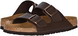<b>Men's Leather Sandals</b> + FREE SHIPPING | Shoes | Zappos.com