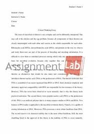 what is a critical thinking essay critical thinking essays a hrefquothttphelpbeksanimportscom