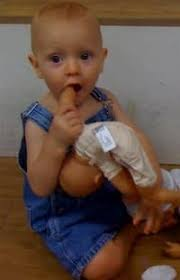 Natural, <b>Non-toxic Teether</b> Guide | Gimme the Good Stuff