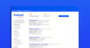 how to use advanced resume search features to the right use indeed resume to great talent