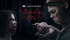 <b>Dead by Daylight</b> on Steam
