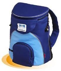<b>Изотермическая сумка</b> Thermos <b>Arctic Beach</b> Pack ...