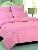 <b>Постельное белье ТомДом</b> Гонзо (розовый) | www.gt-a.ru