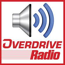 Overdrive Radio