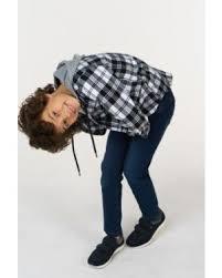 Рубашки для <b>мальчиков Sela</b> (Села) - купить в интернет ...