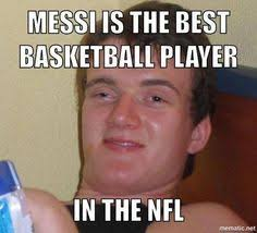 Legit Football Bae on Pinterest | Soccer Memes, Manchester United ... via Relatably.com