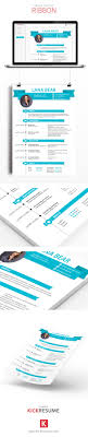 17 best images about kickresume templates gallery resume samples try world s most advanced resume builder kickresume resume sample resume template resume design creative resume resume online
