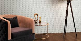 3D White Wall <b>Rhombus</b> White: Wall Tiles - Atlas Concorde