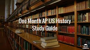 ap us history essay guidelines essay ap us history essays