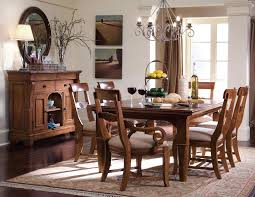 piece dining set kincaid