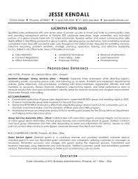 Job Resume Hospitality Management Resume Objective Hospitality     Job Resume Example     Job Resume Hotel Sales Manager Resume Photo Hotel Sales Manager Resume Images Hospitality Management Resume Objective
