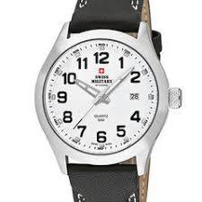Купить Наручные <b>часы SM34024</b>.<b>08 Swiss Military</b> by Chrono в ...