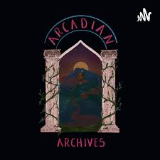 Arcadian Archives