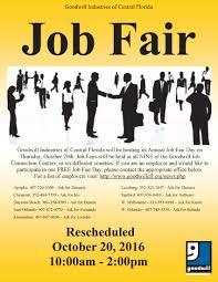 goodwill job fair central florida cares health system inc goodwill job fair