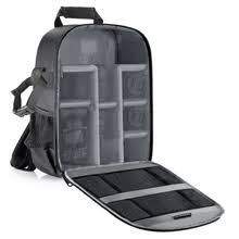 Buy waterproof and <b>shockproof camera bag</b> and get free shipping ...