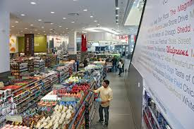 retail apigee the not so secret strategy behind walgreens ecosystem advantage