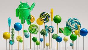 Android 5.0 Lollipop OTA Update Released to Asus Zenfone 4, 5, 6 ...
