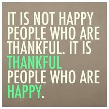 gratitude-quotes-thankful