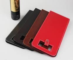 <b>20pcs lot</b> Fast shipping Dual Wine <b>bags</b> wine packaging <b>gift boxes</b> ...