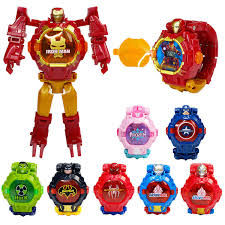 <b>Hot</b> Toys Iron Coupons, Promo Codes & Deals 2019 | Get Cheap ...