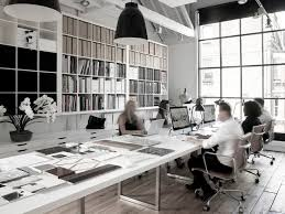 interior designs for office. best 25 design studio office ideas on pinterest and work spaces interior designs for d