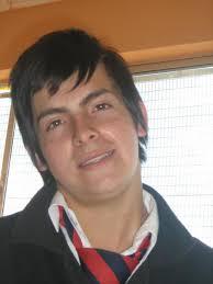 Facebook kapağı için çarpıcı bir fotoğraf çekmeye çalışan Selin Gürcan'ın cenazesinde gözyaşları sel oldu. - eren