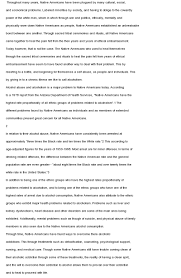 college thesis papers instant essay creator software support compare and contrast essay template college graduate schools essays and