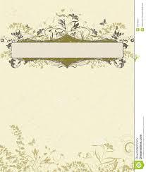 templates of invitation cards com invitation card template found file