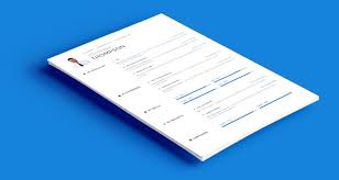 resume template 6 online cv maker resume builder pdf resume resume template 6 cv ease online resume maker