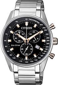 <b>Мужские часы CITIZEN AT2396-86E</b> - купить по цене 5744 в грн в ...