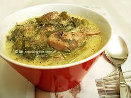 Image result for Magiritsa Soup