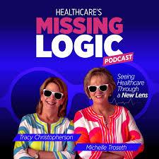 Healthcare's MissingLogic®