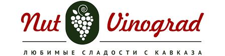 <b>Чурчхела</b>.Самара. Nut Vinograd. Кавказ. Сладости | ВКонтакте