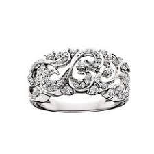 Image result for berco jewelry