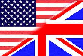 Image result for UK-US FLAG