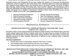 Breakupus Outstanding Resume Example Resume Cv With Lovable Job     Break Up