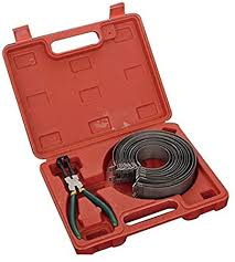 <b>Auto</b> Piston Compressor Set, <b>Car Engine Piston Ring</b> Compressor ...