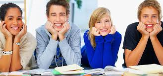 top custom essay writing facilities at cheap rates personalized essay writing