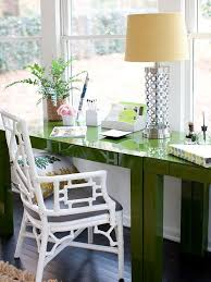 green office desk. 129 best our favorite desks images on pinterest office spaces desk and work green x