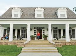 images about Exteriors on Pinterest   House plans  Square       images about Exteriors on Pinterest   House plans  Square Feet and Southern Living