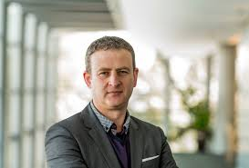 interviews finsmes insurtech interview sam evans founder of eos venture partners
