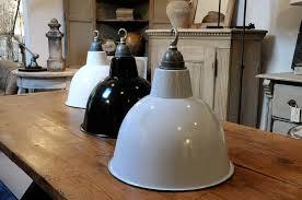 image of vintage industrial lighting ebay antique industrial lighting fixtures